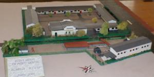 La rentrée approche à grand pas !!! dans Les écoles maquette-ecole-primaire-300x150